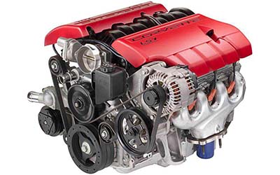 Engine rebuilds service in werribee jrb auto werribee we have the right facilities staff and testing to ensure your engines are professionally dialed in tuned and simply ready to be the best engines you sciox Choice Image